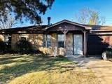 4301 Green Valley Drive - Photo 1