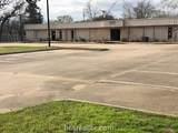 402 Oak Street - Photo 1