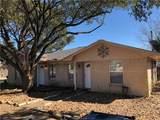 800 Llano Place - Photo 1