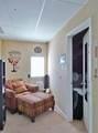 507 Kyle Avenue - Photo 40