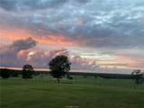 tbd County Road 442 - Photo 1