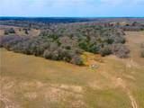 TBD County Road 238C - Photo 1