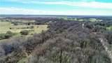 (+/-20 acres) TBD 485 Farm To Market Road - Photo 11