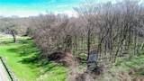 (+/-20 acres) TBD 485 Farm To Market Road - Photo 14