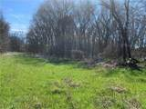 (+/-20 acres) TBD 485 Farm To Market Road - Photo 18