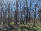 (+/-20 acres) TBD 485 Farm To Market Road - Photo 20