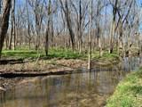 (+/-20 acres) TBD 485 Farm To Market Road - Photo 26