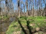 (+/-20 acres) TBD 485 Farm To Market Road - Photo 27