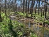 (+/-20 acres) TBD 485 Farm To Market Road - Photo 29
