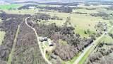 (+/-20 acres) TBD 485 Farm To Market Road - Photo 3