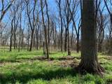 (+/-20 acres) TBD 485 Farm To Market Road - Photo 30