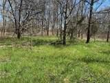 (+/-20 acres) TBD 485 Farm To Market Road - Photo 31