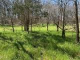 (+/-20 acres) TBD 485 Farm To Market Road - Photo 32