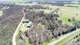 (+/-20 acres) TBD 485 Farm To Market Road - Photo 4