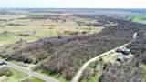 (+/-20 acres) TBD 485 Farm To Market Road - Photo 5