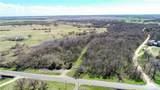 (+/-20 acres) TBD 485 Farm To Market Road - Photo 6