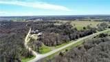 (+/-20 acres) TBD 485 Farm To Market Road - Photo 7