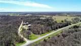 (+/-20 acres) TBD 485 Farm To Market Road - Photo 8
