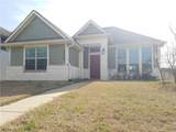 2043 Autumn Lake Drive - Photo 1