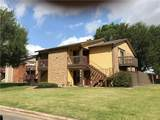 707 Wellesley Court - Photo 1