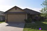 907 Crested Point Drive - Photo 1