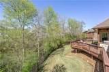 3215 Pinyon Creek Drive - Photo 32