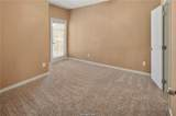 135 Forest Drive - Photo 5