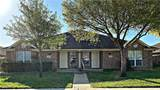 920 Willow Pond Street - Photo 1