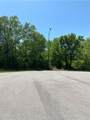 2001 Moses Creek Court - Photo 1