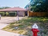 2303 San Pedro Drive - Photo 1