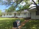 910 Winding Road - Photo 1