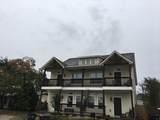 406 B Poplar Street - Photo 1