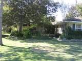 1028 Walton Drive - Photo 1