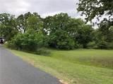 101 Mile Drive - Photo 1