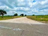 TBD 1 School Road - Photo 1