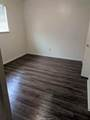 1555 Stacey Street - Photo 1