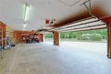 9475 Weedon Loop - Photo 6