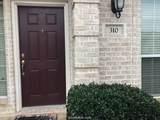 310 Fraternity Row - Photo 1