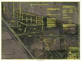 Tract 2 (+/-4 acs) County Road 328 - Photo 1