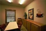 6750 Victoria, Suite 7 - Photo 6