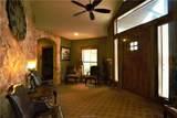 6750 Victoria, Suite 7 - Photo 9