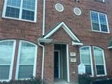 1198 Jones Butler Road - Photo 1