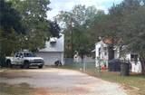 406 North Avenue - Photo 1