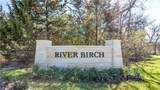 3601 River Birch Circle - Photo 5