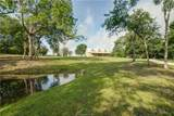 3151 Copelyn Springs Road - Photo 1