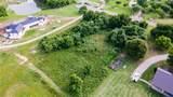 7601 River Ridge Drive - Photo 6