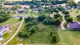 7601 River Ridge Drive - Photo 7