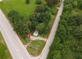 10702 County Road 309 - Photo 2
