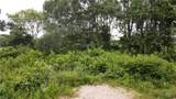 10702 County Road 309 - Photo 24