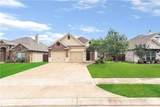 4225 Rocky Rhodes Drive - Photo 1
